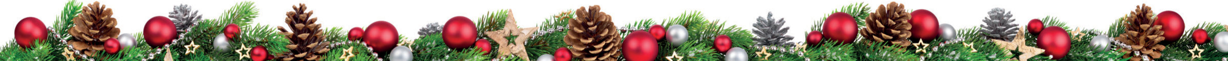 kerst_header